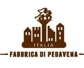 FABBRICAdiPEDAVENA_LOGO marrone-page-001
