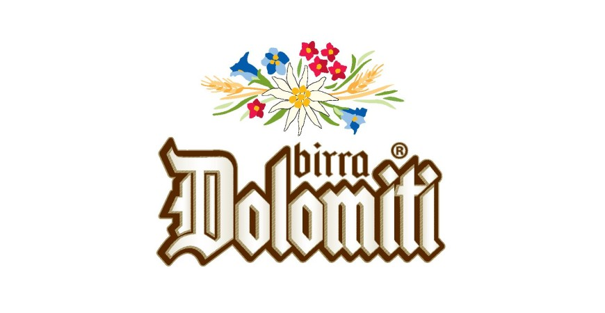 logo dolomiti-fiori rast-page-001
