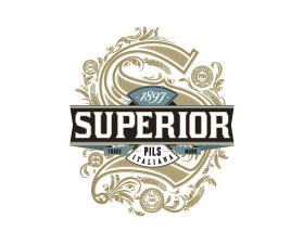 superior-page-001