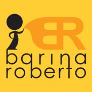 barina-roberto-verniciatura-logo