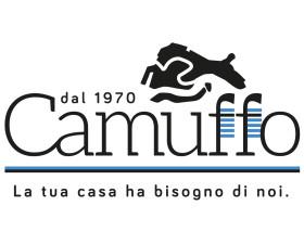 logo-hd-fb