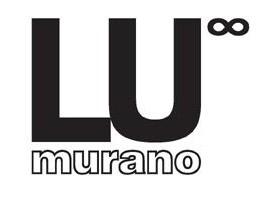Logo LU murano x sito-page-001