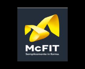 McFIT_IT_Logo_M-h_CMYK_Vektor3D_grande