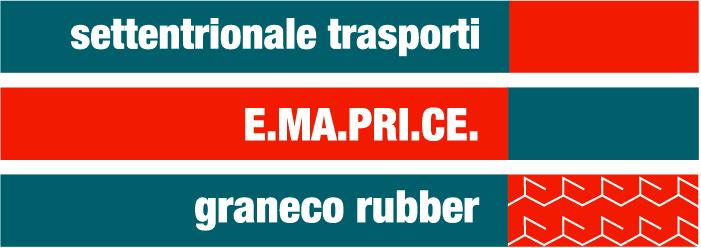 logo-emaprice
