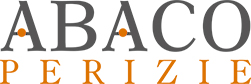 logo-abaco-sizes