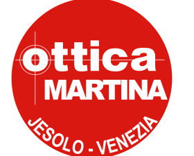 logo-ottica-martina-trasparente