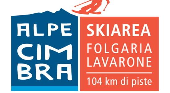 logo-skiarea-alpe-cimbra-1