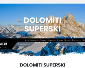 dolomiti-superski-2020-2021